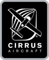Jobs at Cirrus Aircraft