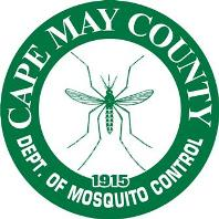 Jobs at Cape May County Department of Mosquito Control