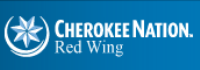 Jobs at Cherokee Nation Red Wing, LLC