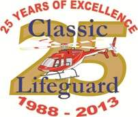 Jobs at Classic Lifeguard