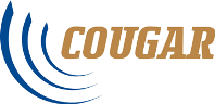 Jobs at Cougar Helicopters Inc.