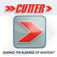 Jobs at Cutter Aviation