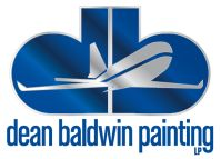Jobs at Dean Baldwin Painting