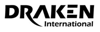Jobs at Draken International