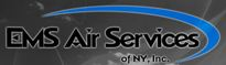 Jobs at EMS Air Services of NY, Inc