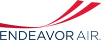 Jobs at Endeavor Air