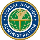 Jobs at Federal Aviation Administration