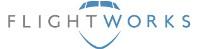 Jobs at FlightWorks, Inc.