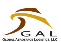Jobs at Global Aerospace Logistics, LLC.