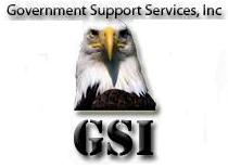 Jobs at GSI - Government Support Services, Inc.