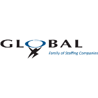 Jobs at Global Technical Services