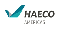 Jobs at HAECO Americas - NC