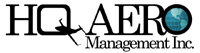 Jobs at HQ Aero Management Inc.