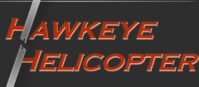 Pilot-Fixed Wing job at Hawkeye Helicopter - Fixed Wing Pipeline
