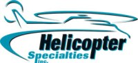 Jobs at Helicopter Specialties, Inc.