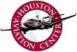 Jobs at Houston Aviation Center, LLC