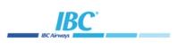 IBC Airways, Inc.