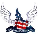 Jobs at Idaho Helicopters, Inc.