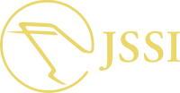 Jobs at JSSI
