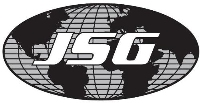 Jobs at Johnson Service Group, Inc. (JSG)