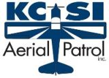 Jobs at KCSI Aerial Patrol