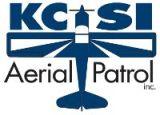 Jobs at KCSI Aerial Patrol