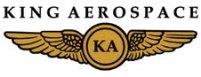 Jobs at King Aerospace