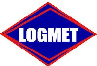 Jobs at LOGMET LLC