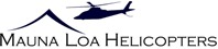 Jobs at Mauna Loa Helicopters