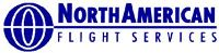 Jobs at North American Flight Services