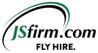 jobs at jsfirm