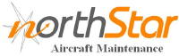Jobs at Northstar Aviation Services