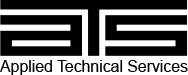 Jobs at Applied Technical Services