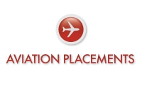 Jobs at Aviation Placements