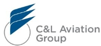 Jobs at C&L Aviation Group