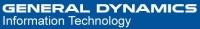 Jobs at General Dynamics Information Technology