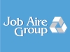 Jobs at JobAire Group