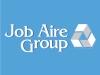 Jobs at JobAire Group