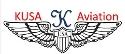 Jobs at KUSA Aviation