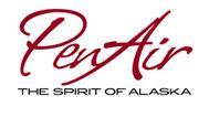 Jobs at Peninsula Airways