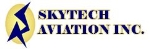 Jobs at Skytech Aviation Inc.