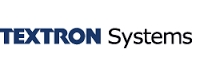 Jobs at Textron Systems