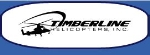 Jobs at Timberline Helicopters, Inc.