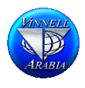 Jobs at Vinnell Arabia