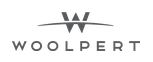 Jobs at Woolpert
