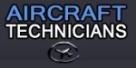 Jobs at Aircraft Technicians, Inc.