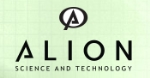 Jobs at Alion Science and Technology Corp.