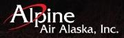 Jobs at Alpine Air Alaska, Inc.