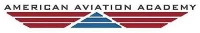 Jobs at American Aviation Academy