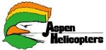 Jobs at Aspen Helicopters
